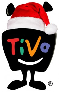 christmas_tivo