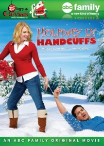 holiday_in_handcuffs