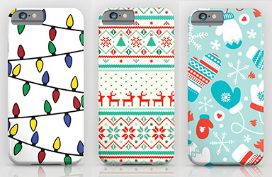 christmas_iPhone_cases2