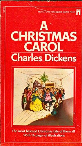 christmas_carol_old_book