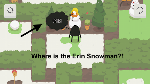 good_snowman_app_chris