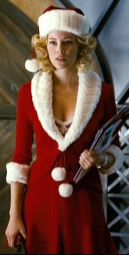 elizabeth_banks_in_fred_claus