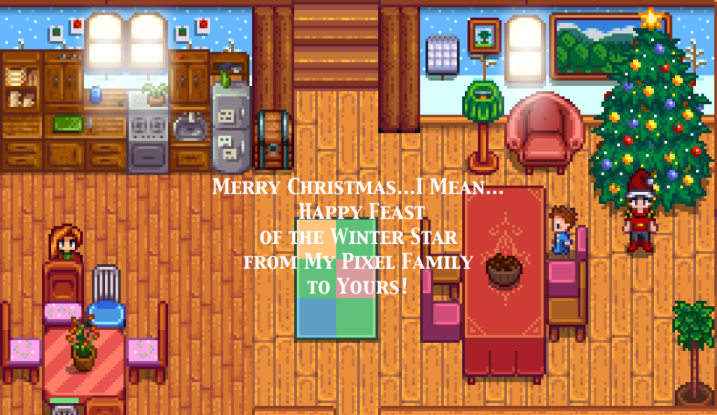 Stardew_Valley_Christmas_Tree2