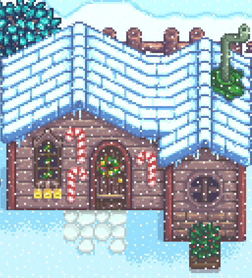 Stardew_Valley_Leahs_Christmas_House