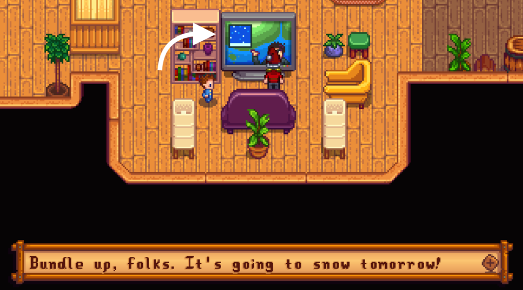 Stardew_Valley_Snow_Weather