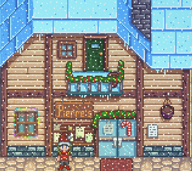 Stardew_Valley_Town_Pierres_Decore