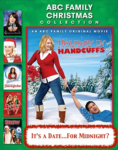 abc_family_christmas_movies